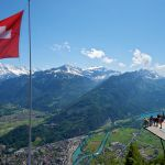 Image Courtesy Markus Aebischer _Switzerland Tourism © Swiss Image-ch