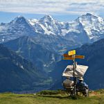 Image Courtesy Beat Mueller_ Switzerland Tourism © Swiss Image-ch