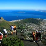 Image Courtesy Cape Town Tourism