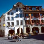Image Courtesy Stephan Engler_Switzerland Tourism © Swiss Image.ch1