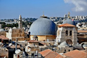 best of israel guided vacation from indianapolis