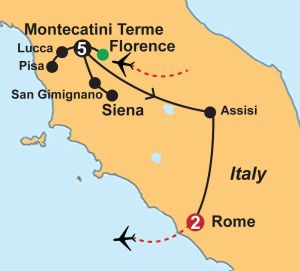 rome-country-roads-tuscany-guided-vacation