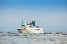 BAY-Element-F18-lifestyle-fishing-dad-son-sm