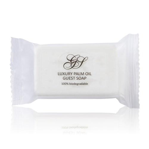 INTERMARKET CLASSIC SOAP 40G