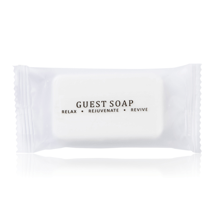 INTERMARKET RRR SOAP 16G