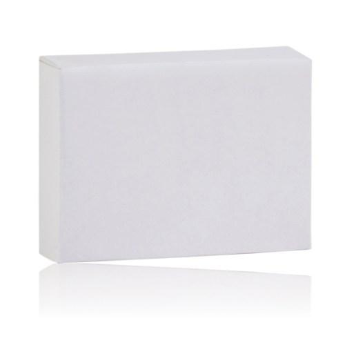 INTERMARKET SOAP BOXED