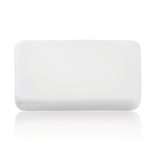 INTERMARKET SOAP UNWRAPPED 25G