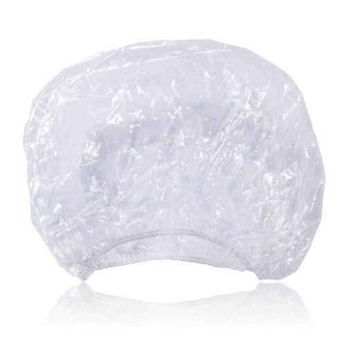 INTERMARKET SHOWER CAP