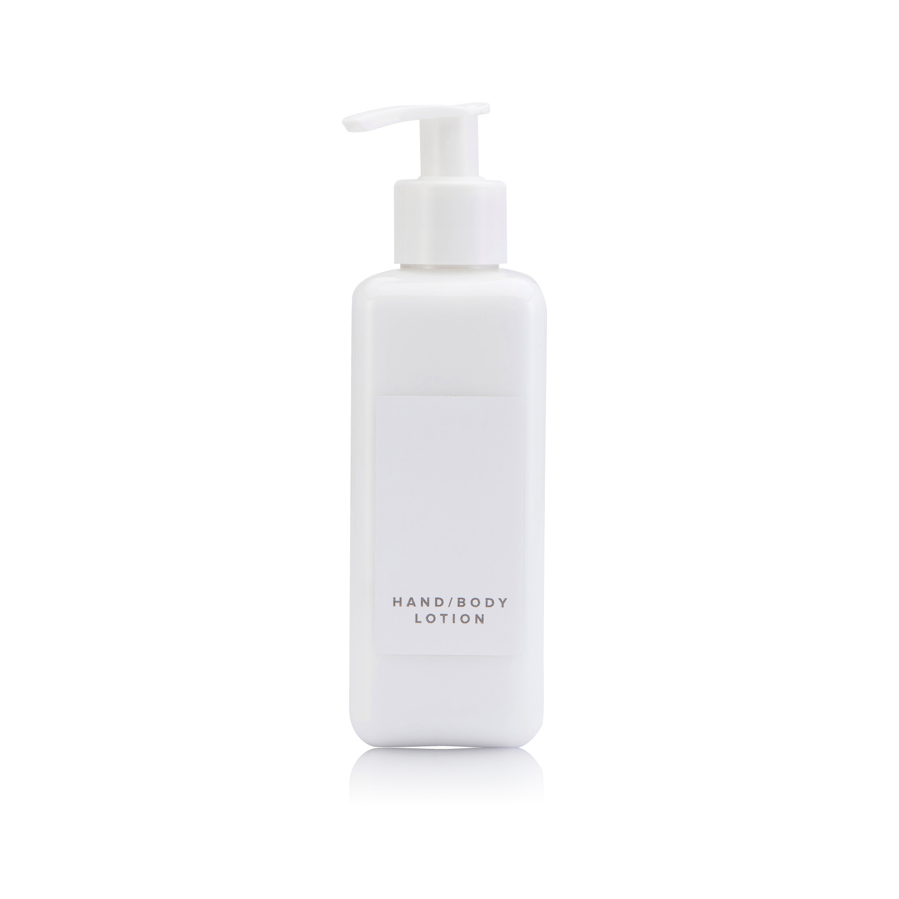 CONTEMP 200ml HAND/BODY LOTION