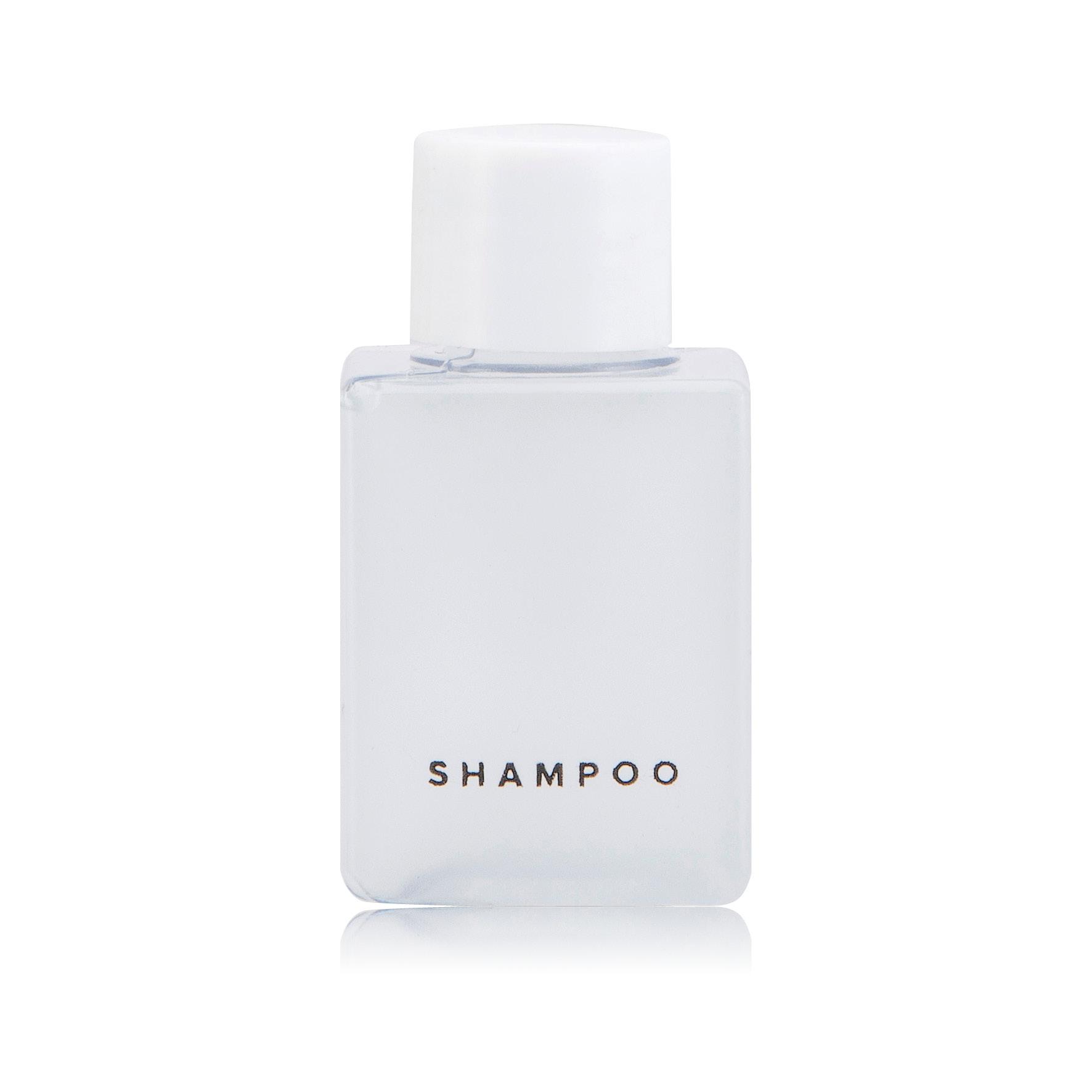 CONTEMP 35ML SHAMPOO FRONT
