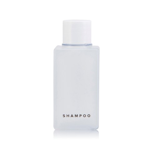 CONTEMP 50ML SHAMPOO FRONT