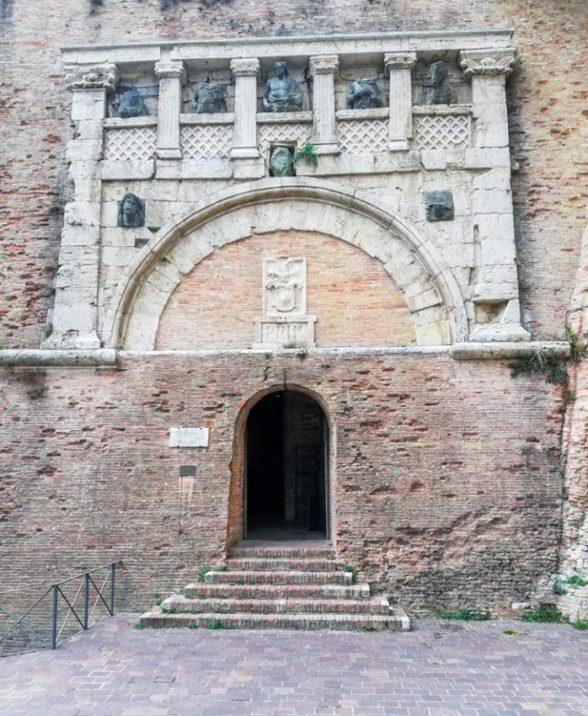 Rocca-Paolina_Perugia-(6)