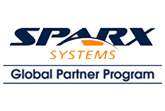 free sparx enterprise architect