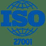 Training Information Security Foundation