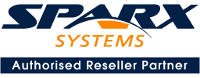 sparx enterprise architect reseller