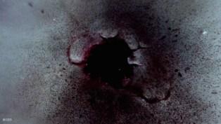 "CSI S1E1 ""Pilot"" (CBS, 2000)"
