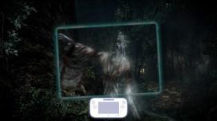 maiden-of-black-water-screen-grab-1-1-main-screen