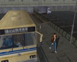 shenmue_docks_job_screenshot_02