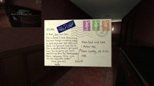 Gone_Home_Katie's_postcard_1_Paris-2