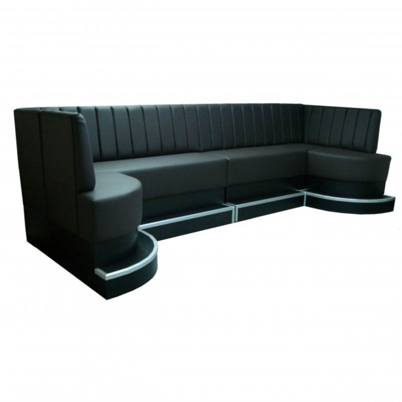 banquettes american up intermob mobilier