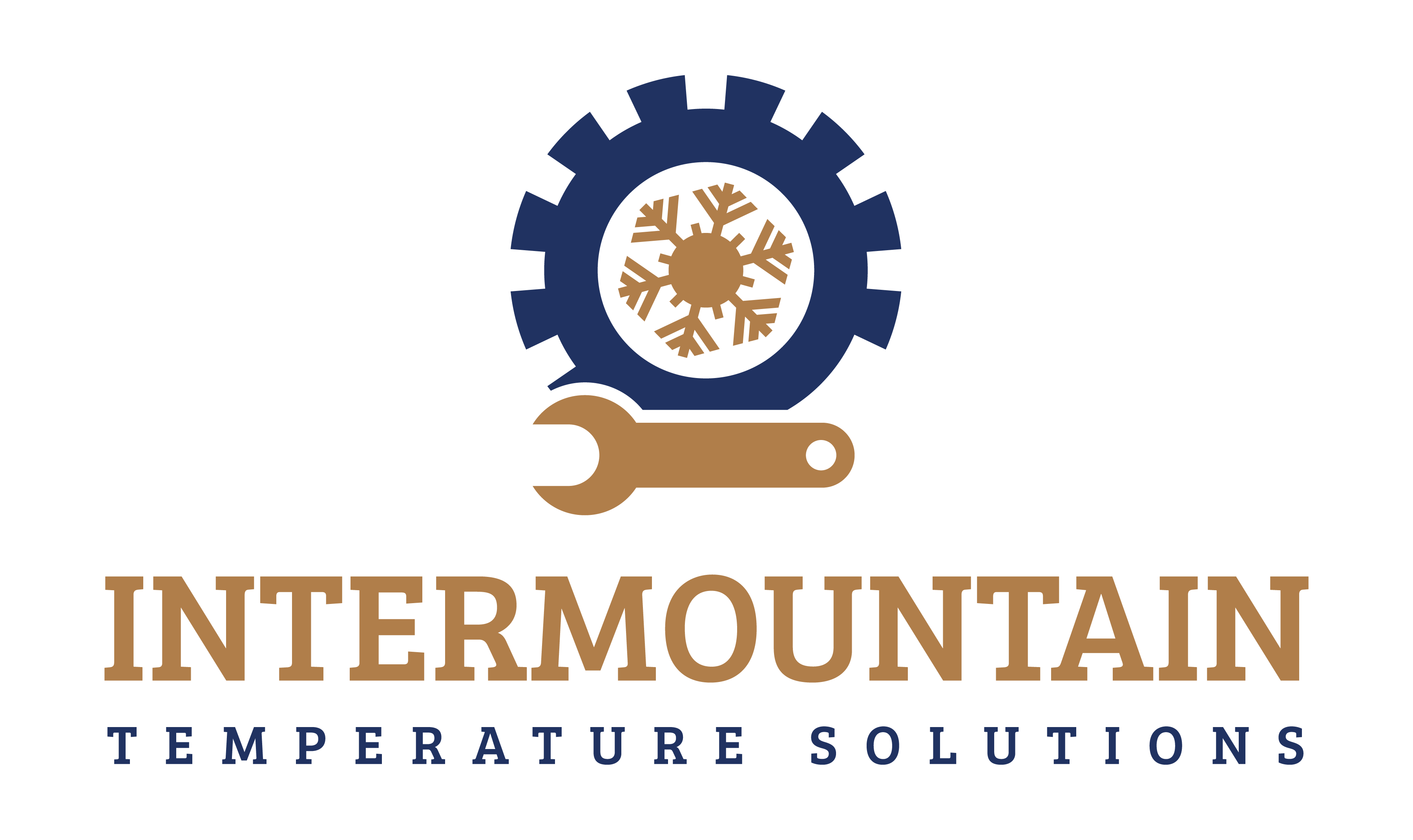 Intermountain Temperature Solutions.com