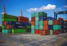 Ocho consejos para el transporte marítimo internacional