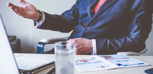 Consejos para negocios internacionales