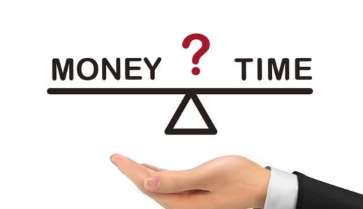 あなたは大丈夫!?ビジネスマンは健康管理で、生涯賃金が変わってくる。