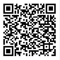 スクリーンショット 2017-02-01 7.04.42