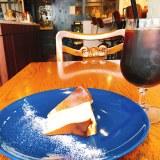 a.merciのバスクチーズケーキ2