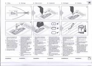 Old Ramsey Winch Wiring Diagram Pump Diagram Wiring