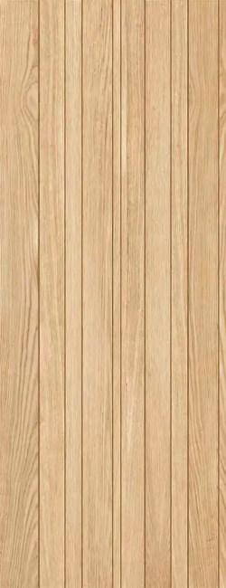 Oak Montreal Pre finished