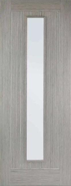 Light Grey Somerset Glazed 1L