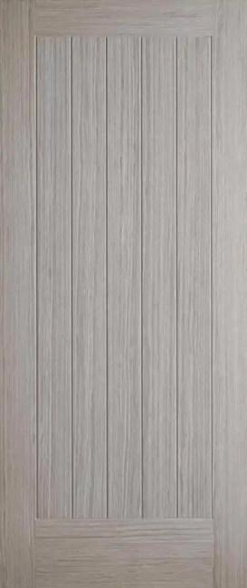 Light Grey Somerset