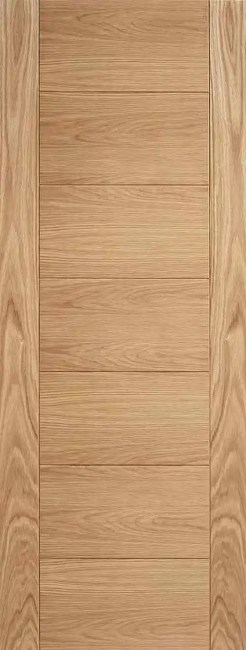 Oak Carini 7P