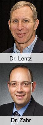LentzZahr
