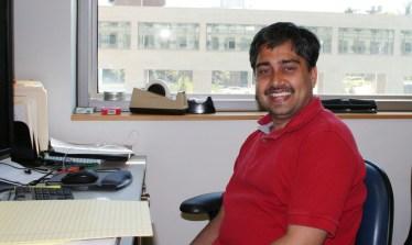 Kumar 1 - July 2017