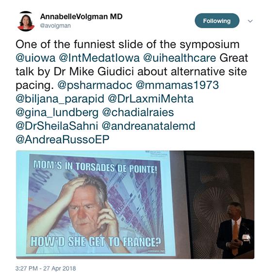 VolgmanTweet-embed