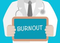 physicianburnout