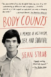 18415_sean-strub-body-counts.jpg_ff41c89c-2ab2-4647-bb32-c1cd267c50ab_x2