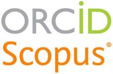 ORCID-Scopus