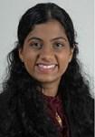 Nagarajan, Lakshmi MD_0