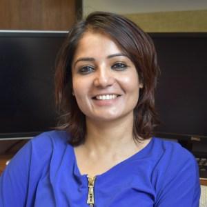 Kumar-Prerna