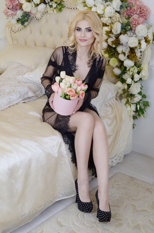 Natalia international marriage malaysia