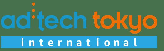 ad tech Tokyo International