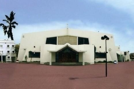 Muslim Dubai hosts world's largest Catholic community- La ...
