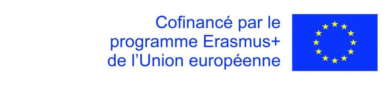 Charte  Érasmus+