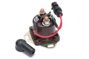 1807648c94  Glow Plug Wiring Harness For 73L IDI International Trucks   International 4700