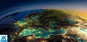 Global Logistics Solutions