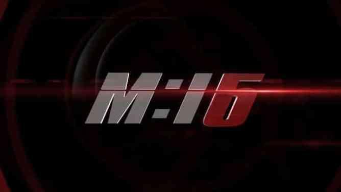 MI6 - Inilah 5 Daftar Film Populer Yang Akan Tayang di Tahun 2018